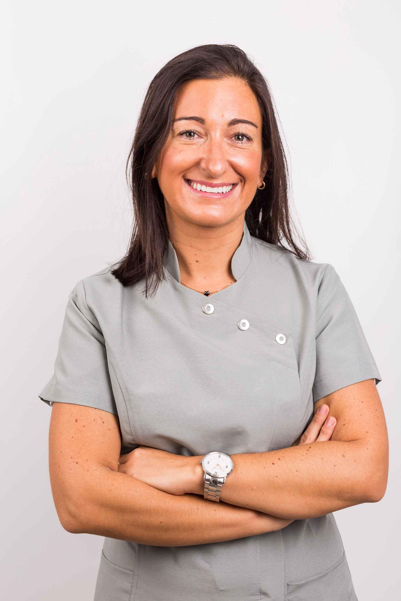 Dra.-Beatriz-Baca-Bocanegra-Cirugía-Avanzada