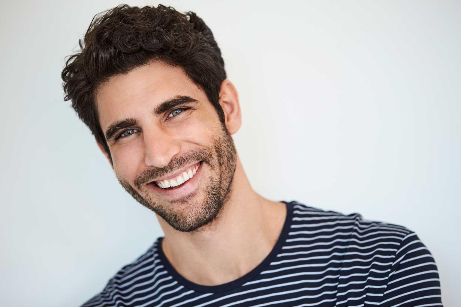 ¿En qué consiste el Diseño Digital de la Sonrisa?